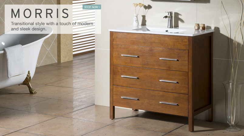modern bathroom vanities cabinets faucets bathroom place miami