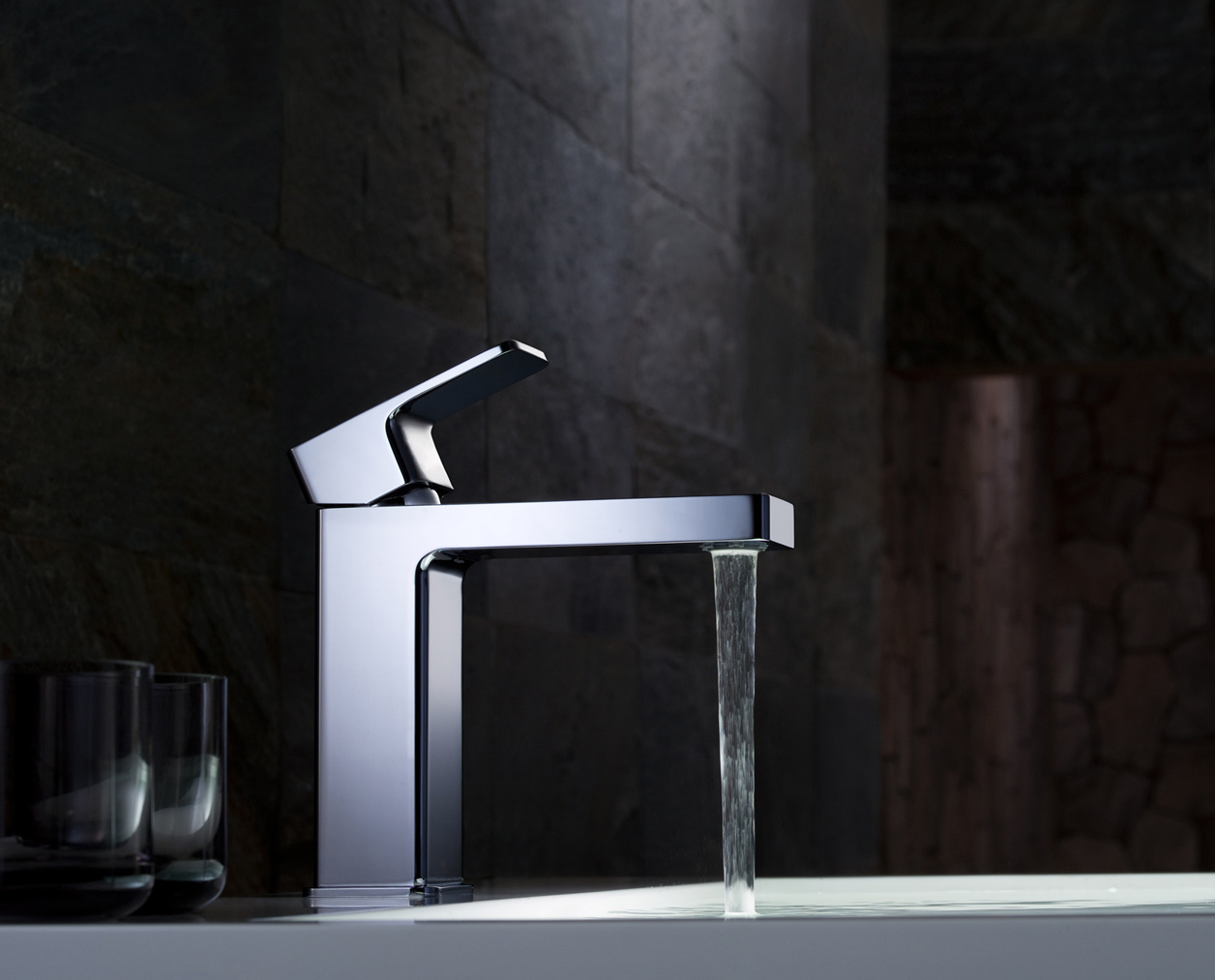 Modern Bathroom Vanities, Cabinets & Faucets | Bathroom ...