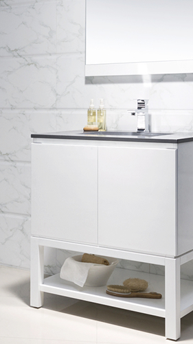 Bathroom Place | Furniture
