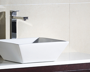 Bathroom Place | Sinks