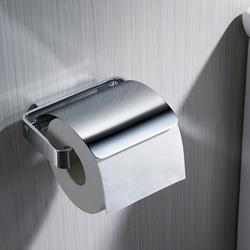 Modern Bathroom Vanities & Cabinets | Bathroom Place Miami