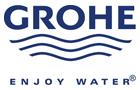 GROHE Brand Logo