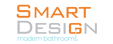 Bathroom Place - Smart Design