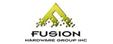 Fusion hardware