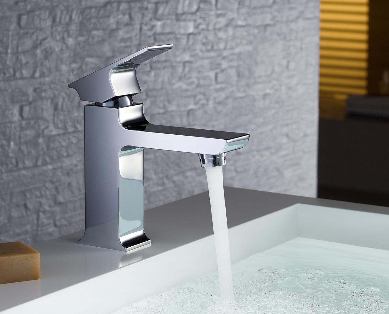Bathroom Sinks Miami modern bathroom vanities, cabinets & faucets | bathroom place miami