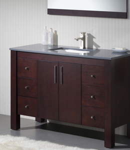 Bathroom Furniture | Bathroom Place