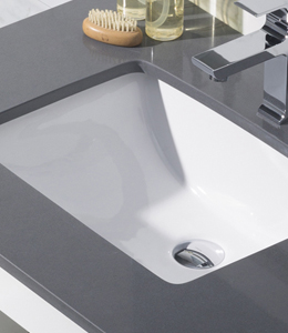 Bathroom Sinks | Bathroom Place