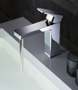 Sink Faucets | Bathroom Place