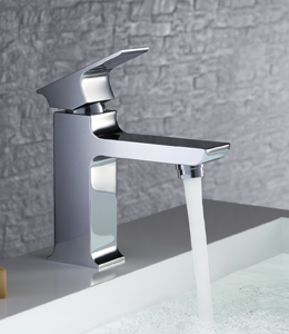 Short Faucets | Bathroom Place