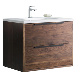 Bathroom Vanities | Bathroom Place