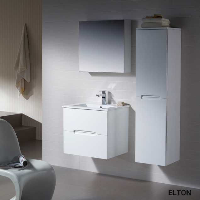 There Is A Style For Every Bathroom. Browse Our Vanity Collections. Shop  Parsons Collection